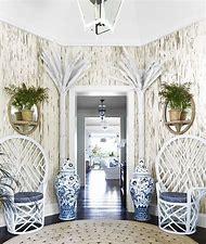 Beautiful Beach House Decor