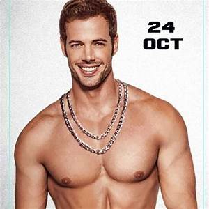 """Search Results for """"William Levy 2014"""" – Calendar 2015"""