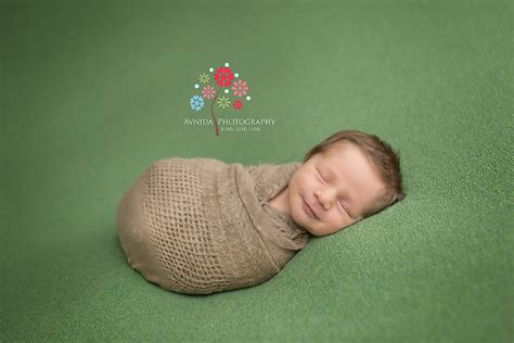 read      baby boy newborn pictures