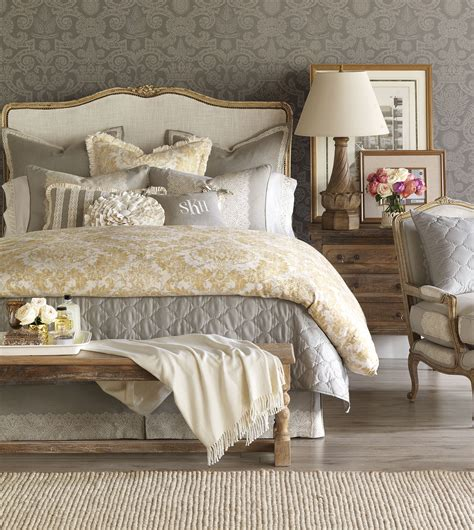 Belmont Home Decor Belmont Home Decor Luxury Bedding