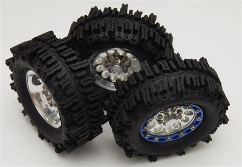 mudding tires mud slingers 1 9 quot tires