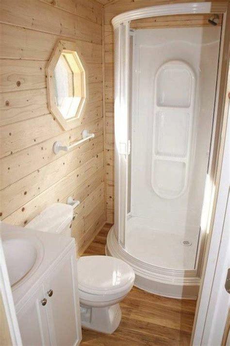 idee decoration salle de bain amenagement petite salle