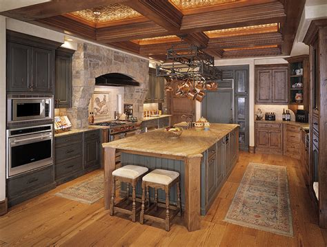 tuscan kitchen ideas looking for tuscany kitchen design ideas for your kitchen