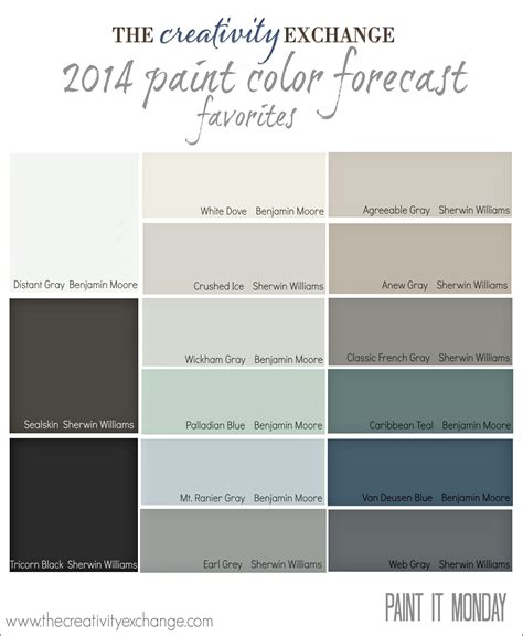 Most Popular Bathroom Colors 2013 by Images About Paint Colors For Interior And Exterior On