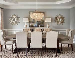 transitional dining rooms dining room transitional with
