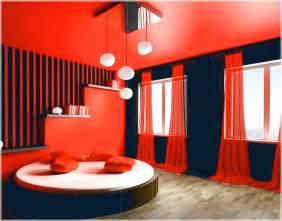 Zero Voc Interior Paint