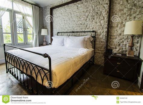 chambre ado style anglais decoration chambre ado style anglais