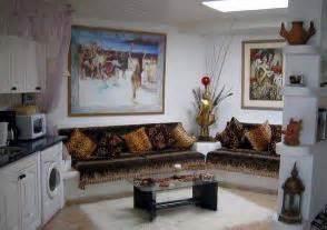 Poltrona Massaggiatrice Villaggio Lanzarote Appartamenti Ville E Bungalow Nelle