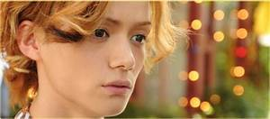 Ryosuke Miura (Actor/Singer/JPOP) - Sims 4 Blog