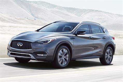Infiniti Europe 2020 by Official Infiniti To Exit Western Europe In 2020 Carbuzz