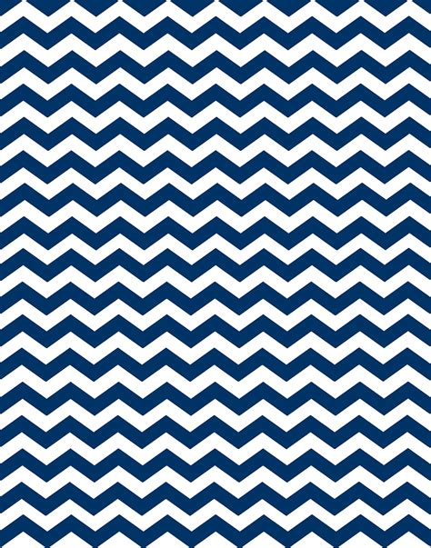 And Blue Chevron Background by Blue Chevron Clipart Clipground