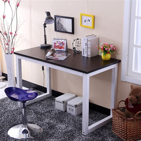 Student Desk Ikea Canada by Desk Extraordinary Student Writing Desk 2017 Ideas