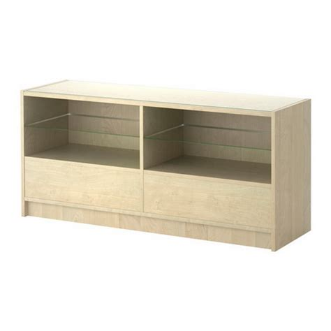 ikea sofa table with storage ikea living room storage furniture sideboards buffets and sofa tables home decorations