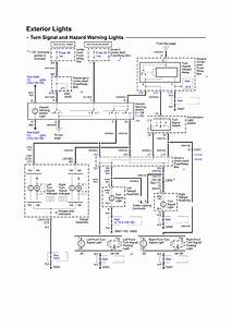 C4500 Tail Light Wiring Diagram