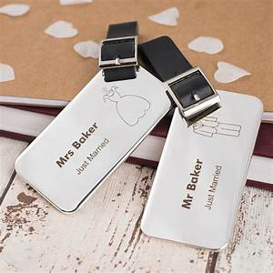wedding gift ideas for couples who have everything With wedding gifts for couple that has everything