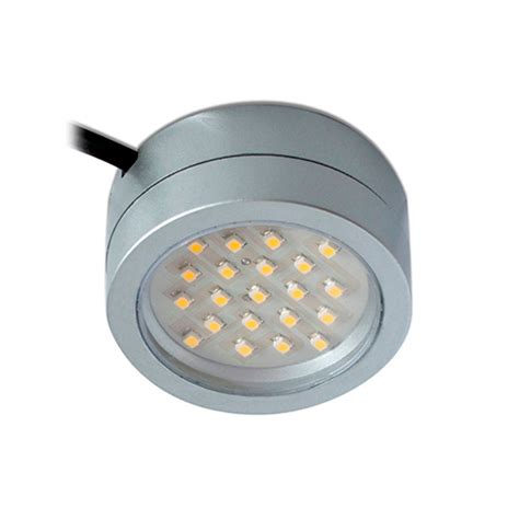robus 2w led cabinet light cabinet downlights r2cled240