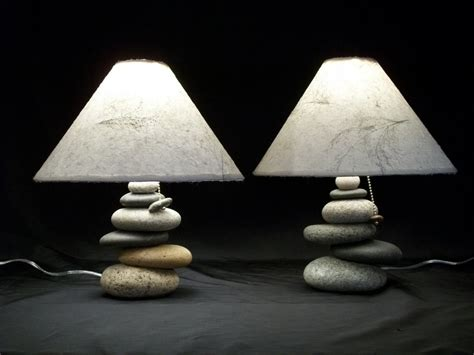 Pair Of Small Unique Bedside Table Lamps With Stone Base Outdoors Fireplaces Designs Gel Burning Fireplace Inserts Wall Mount Electric Sets Walmart Shelves Chalet How To Update My Napoleon Propane