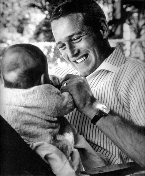 paul newman son paul newmans son scott www imgkid the image kid