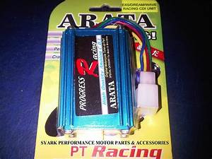 Syark Performance Motor Parts  U0026 Accessories Online Shop