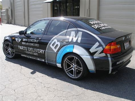 Pre Owned Inventory Sonic Automotive Concierge New Autos