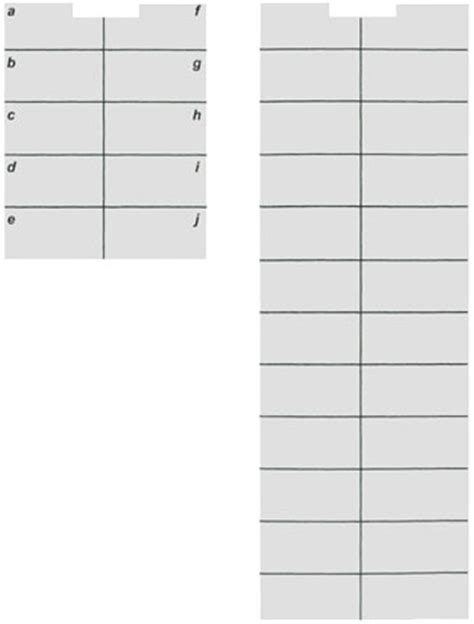 avaya phone template definity 8434dx telephone labels 10 labels