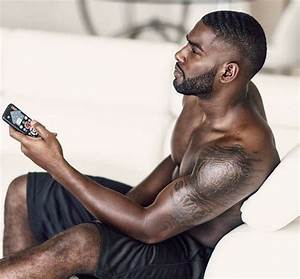 17 Best images about Melanin Crush Everyday on Pinterest ...