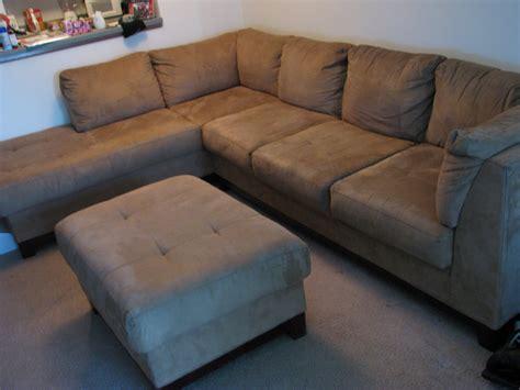 chesterfield sofa for sale craigslist lashmaniacs us craigslist sofa for sale living room