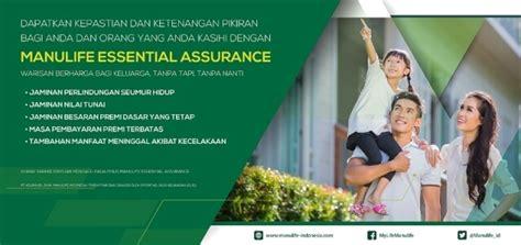 We did not find results for: Lebih HEMAT 10 % di Oktober - Asuransi Manulife | Agen ...