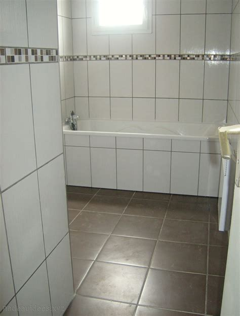 repeindre carrelage cuisine peindre un carrelage sol salle de bain