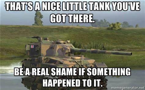 Wot Memes - memes on all things wot deviantart