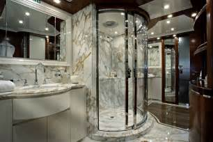ideas for master bathrooms 11 luxury master bathroom ideas always in trend always in trend