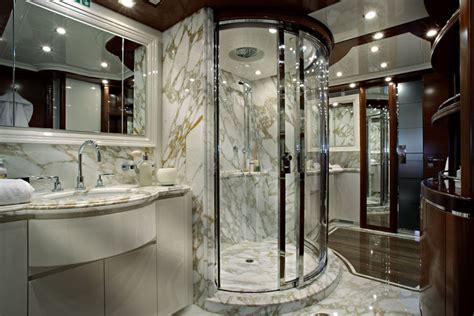 best master bathroom designs 11 luxury master bathroom ideas always in trend always