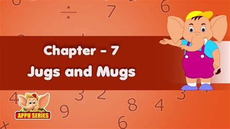 kv class 4 maths worksheets grade 2 maths mental math