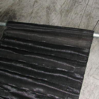 prodotti pulizia tappeti tappeti in fibra impianti di pulizia per conigli meneghin