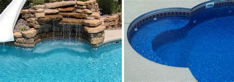 pool pool liner cost  turn  dingy unfinished room