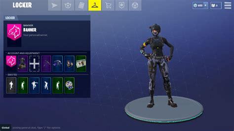 skins transfer  mobile  xbox   buy
