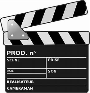 Objet Deco Cinema : pagina web de jose lifanteenlaces pagina web de jose lifante ~ Teatrodelosmanantiales.com Idées de Décoration