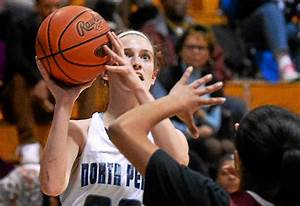 North Penn impressive in District 1-AAAA 2nd round win ...