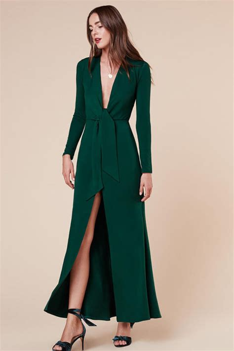 winter wedding guest dresses what to wear to a winter wedding cold weather winter 1446