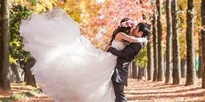 7 Secret Spots to Tie the Knot in Fall | trivago
