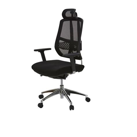 ergonomic kneeling chair officeworks sonic ergonomic chair black officeworks