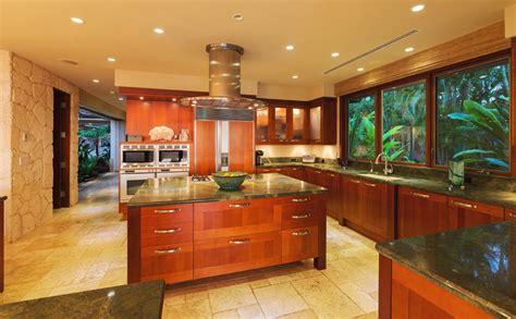 49 Dream Kitchen Designs (pictures)  Designing Idea