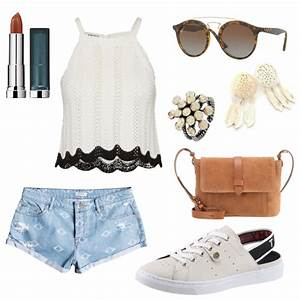Outfit Sommer 2017 : outfit damen 2017 05 28 ootd outfit fashion oneoutfitperday fashionblogger ~ Frokenaadalensverden.com Haus und Dekorationen