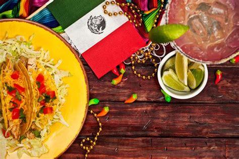 Viva Mexico!   Cinco de mayo food, Mexican food recipes ...