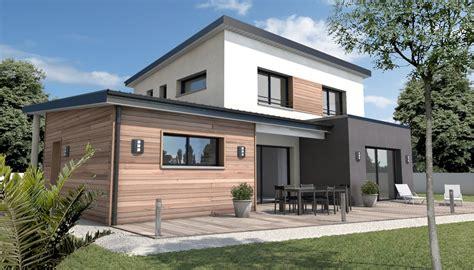 cuisine haut de gamme pas cher constructeur maison bois pas cher 28 images radiateur