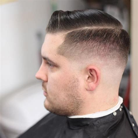 Mens Hairstyles 1920 by 55 Best 1920 S Hairstyles For Classic Looks 2019