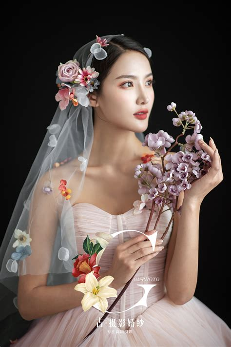 2020《MONET》系列 - 明星范 - 古摄影婚纱艺术-古摄影成都婚纱摄影艺术摄影网