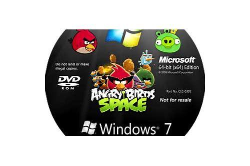 baixar software photofunia para o windows 7 ultimate