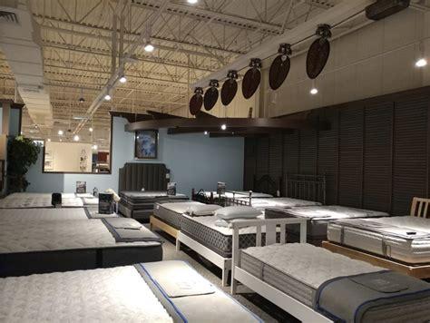 Furniture Stores Rhode Island