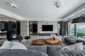 moderne sofa wohnzimmer modern einrichten räume modern zu gestalten ist ein können